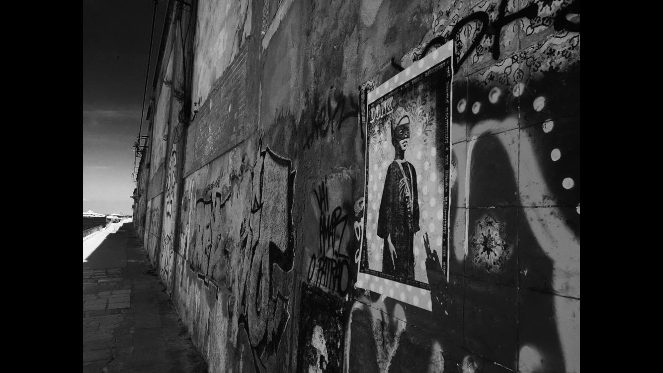 cachillasgraffiti_1jpg