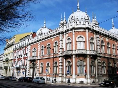 embaixadajpg