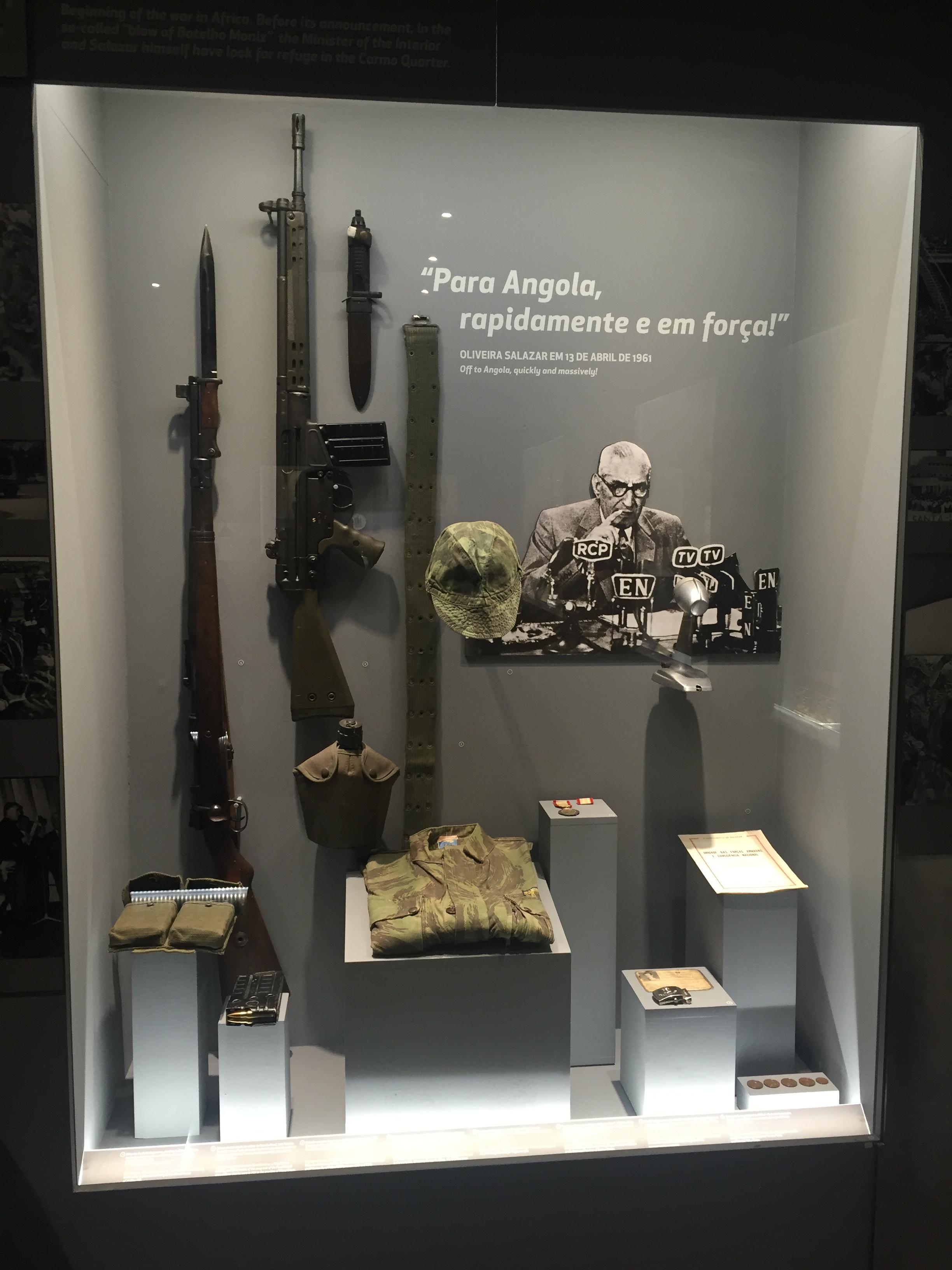 militaryjpg
