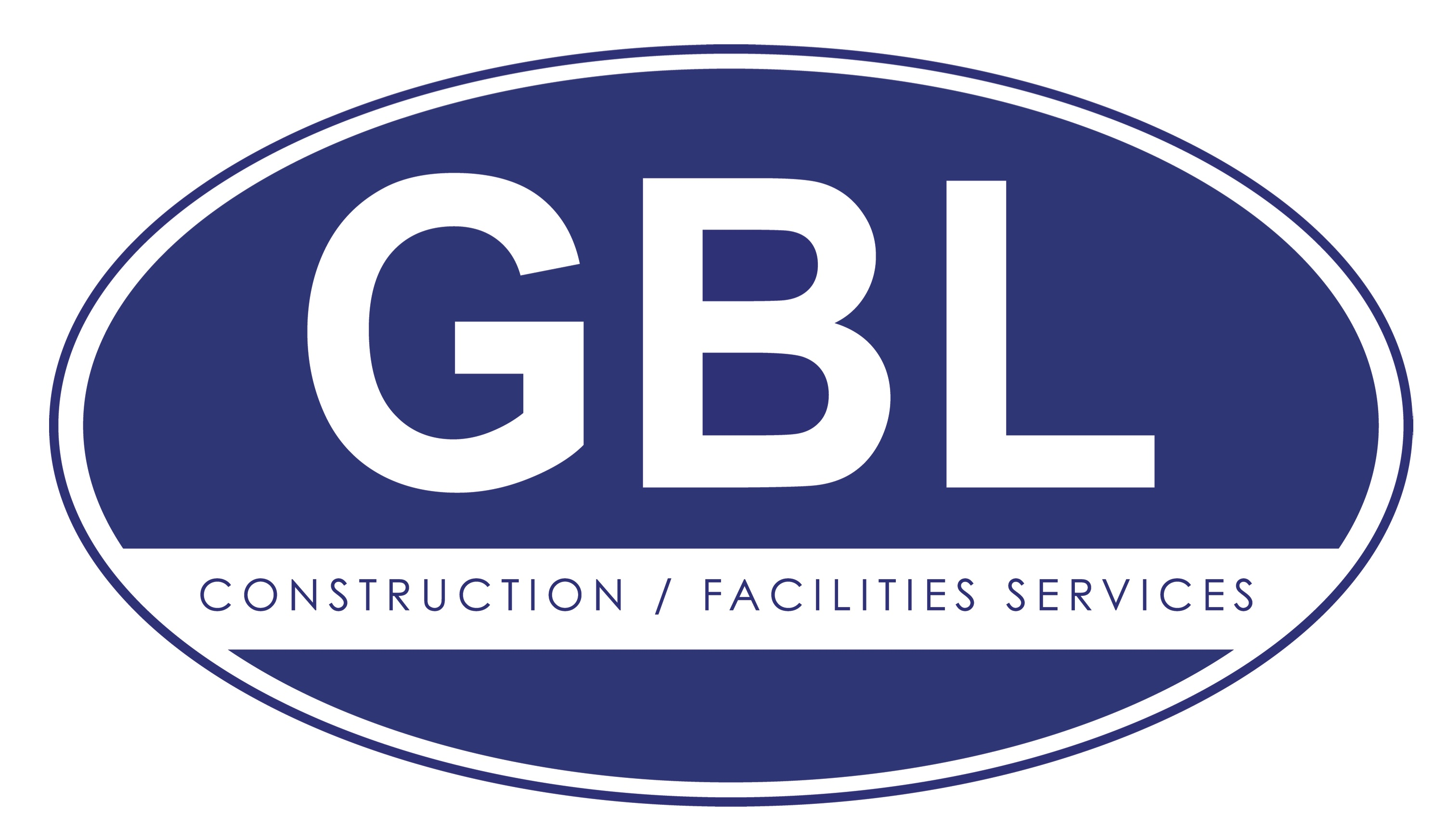 GBL Construction Ltd