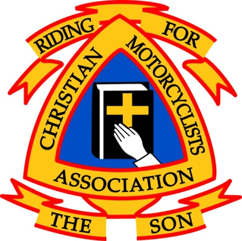 Christian Motorcyclists Association Ireland