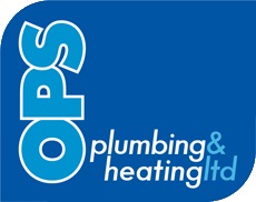 OPS Plumbing and Heating