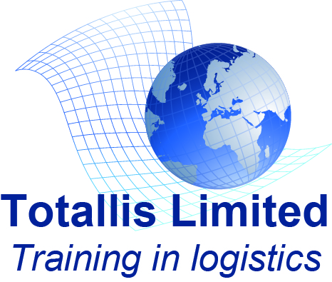 Totallis Limited
