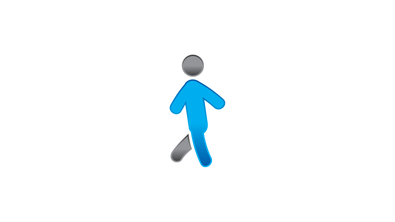 fk-oluk-infinityfuturelivingicons2ndrev-separated_person-walkpng