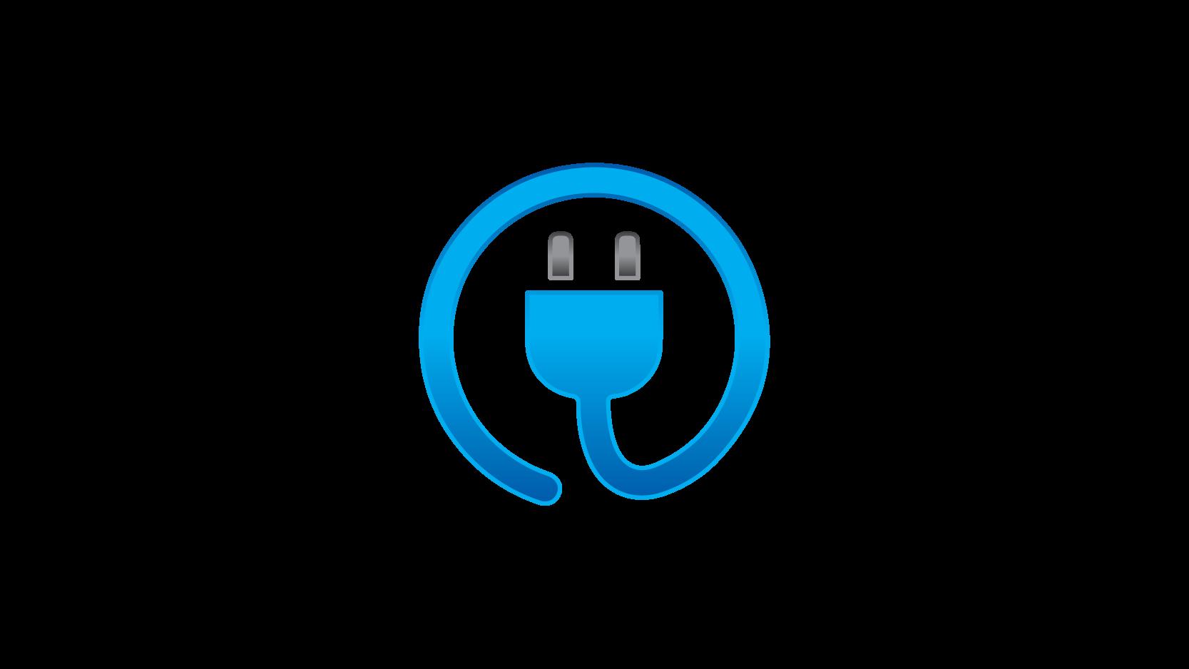 fk-oluk-infinityfuturelivingicons2ndrev-separated_plugpng
