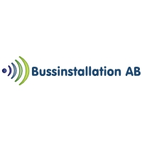 Bussinstallation AB