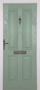 4-panel-solid-chartwell-green_1jpg