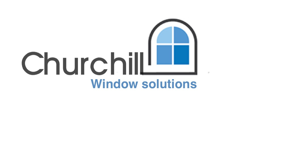 CHURCHILL WINDOW SOLUTIONS LTD