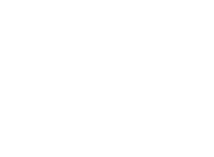 IGI Crew UK Graphic Installation Specialists