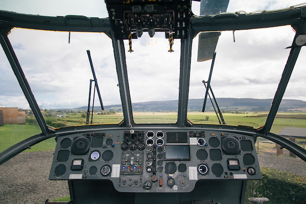 seakinghelicopterglamping-146jpg