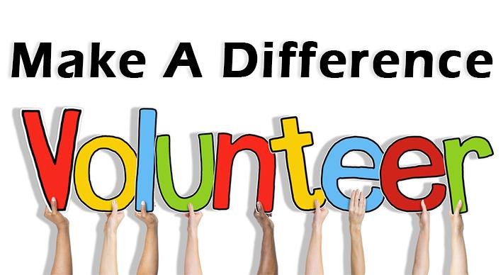 volunteer-image-2jpg