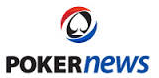 Click logo for articles on Will from pokernews UK