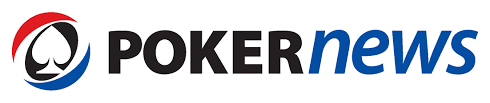 Click logo for articles on Will from pokernews.COM