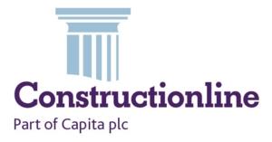 constructionline-rd_1jpg