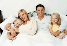 happy-family_1jpg