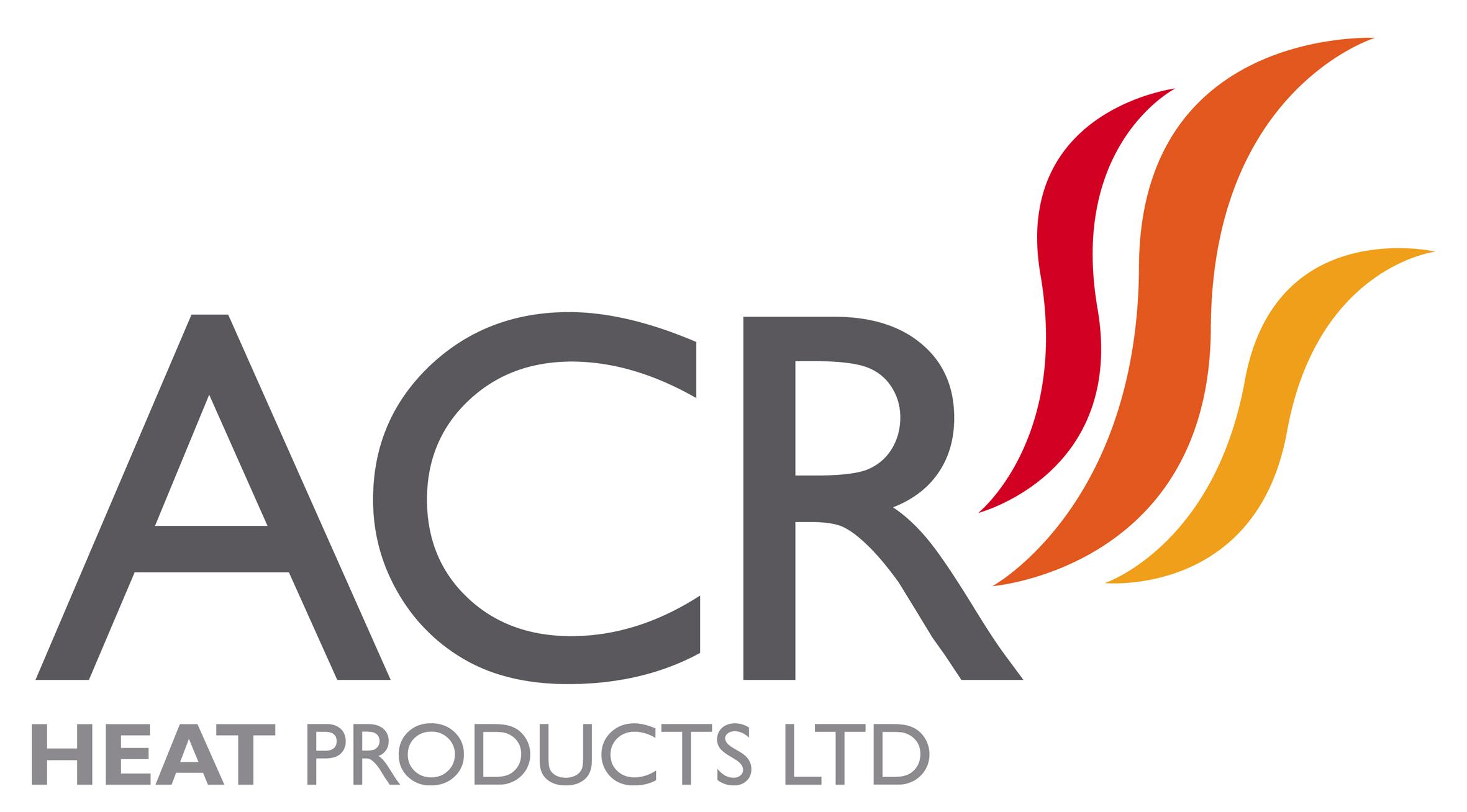 acr-logo-rgb-2jpg