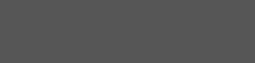 pavilion_logo_1png
