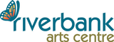 riverbank-logo-larger_1png