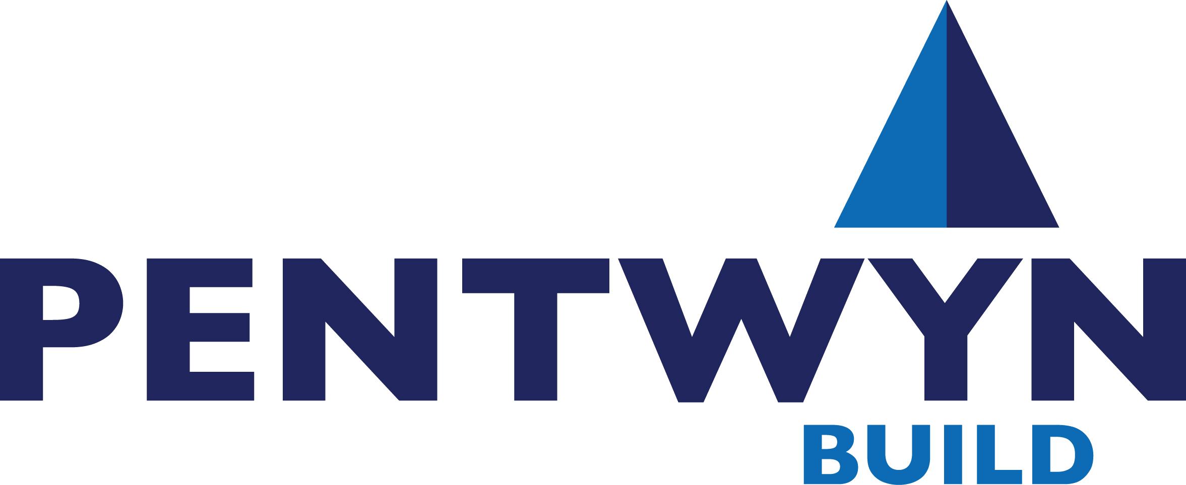 logo_transpng