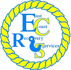East Coast Recovery Services (Hull) Ltd