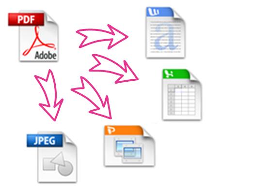 documentconversionjpg