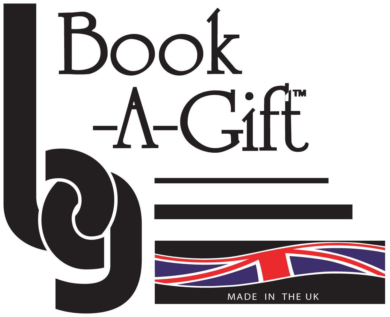 Book-A-Gift