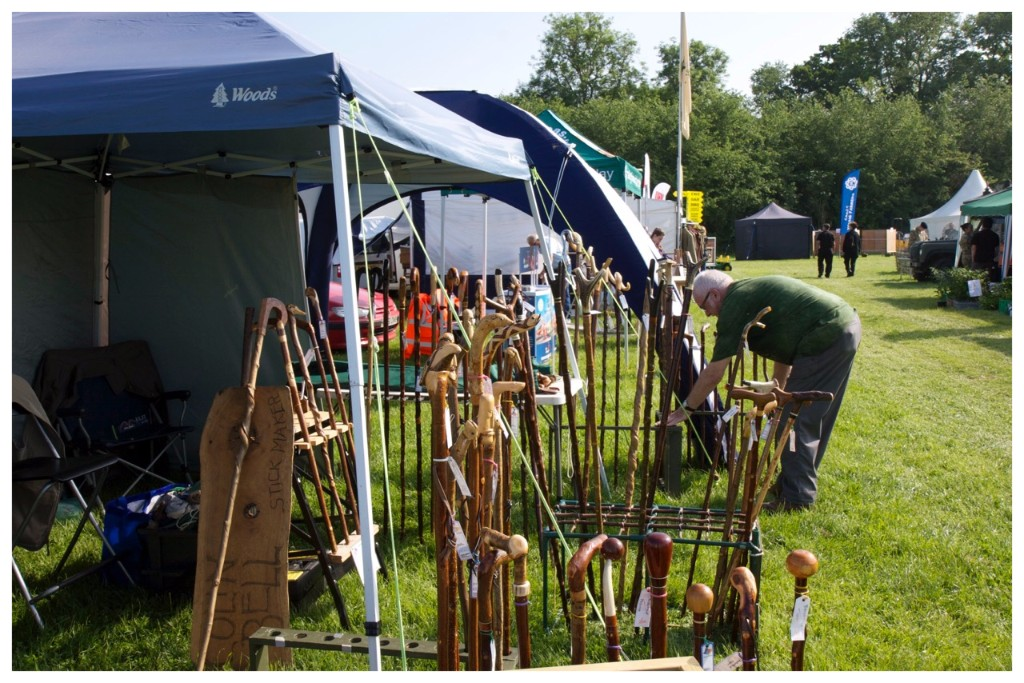 Trade Stands For : Cambs county show trade stands sponsorship cambridgeshire