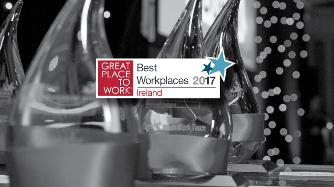 best_workplaces_ireland_2017png