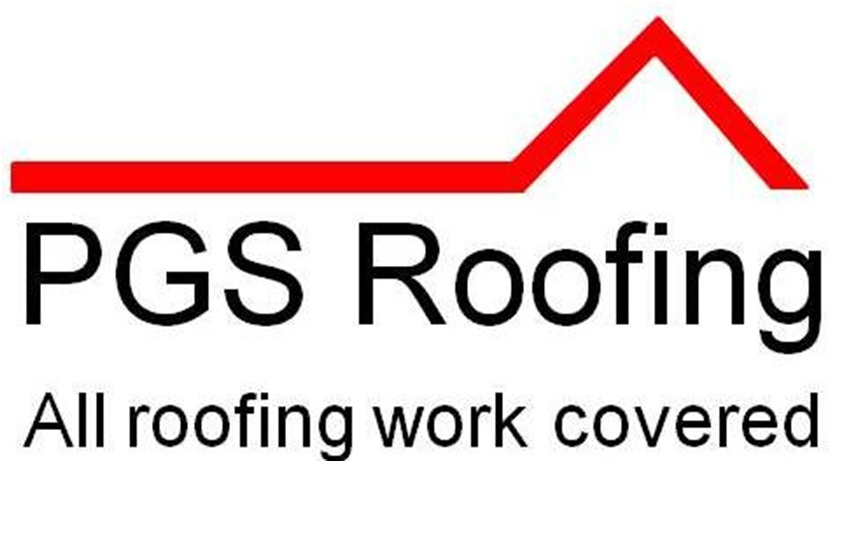 PGS Roofing Ltd