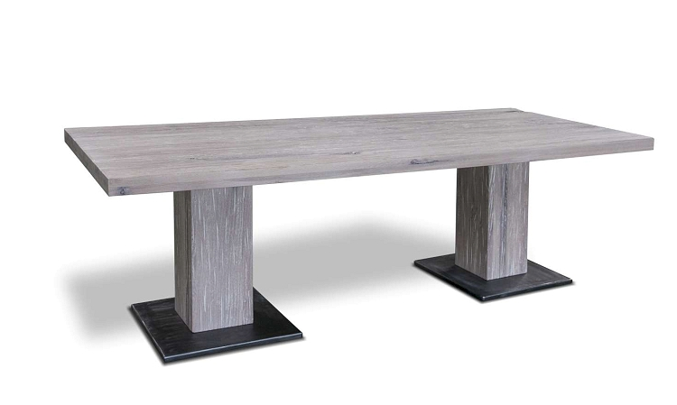 Big Foot Table - 1,280 GBP