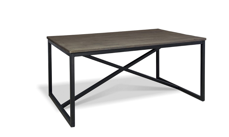 Manchester Table - 1100 GBP