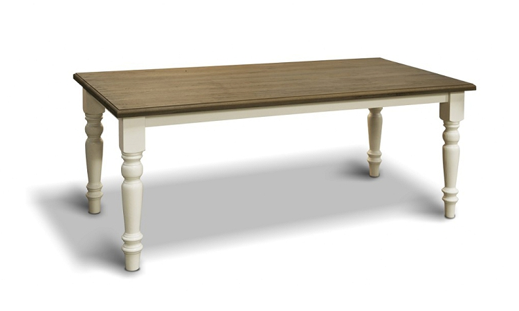 Wilma Table - 1,125 GBP