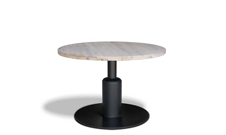 Bouteille Table 120 - 1200 GBP