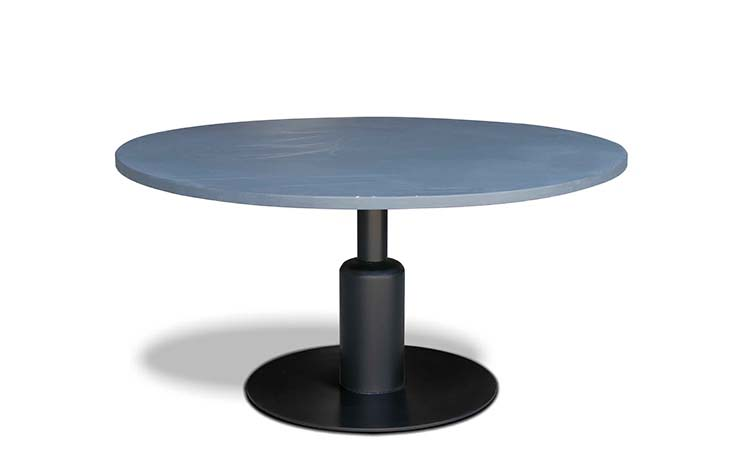 Bouteille Table 160 - 1,350 GBP