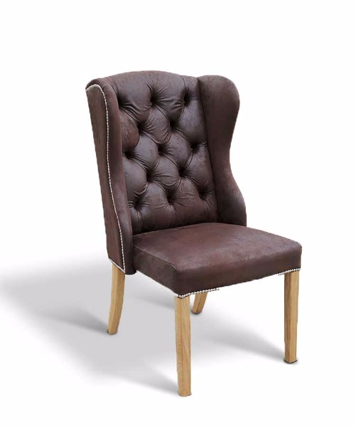 Roxy Chair - 349 GBP