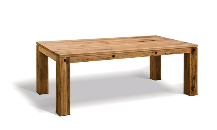 Lombard Table - 1,100 GBP