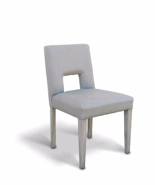 Xavier Chair - 195 GBP
