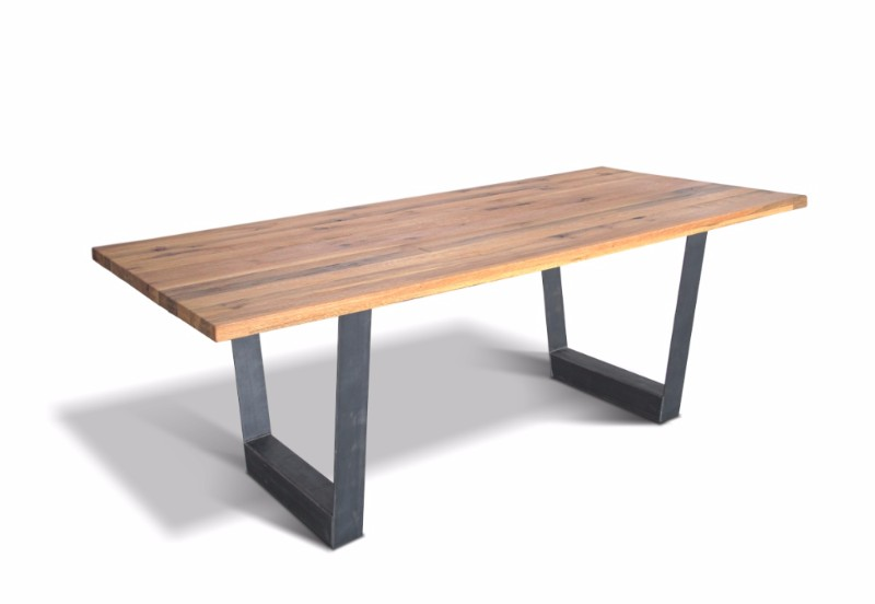 Adriano Table - 1,370 GBP