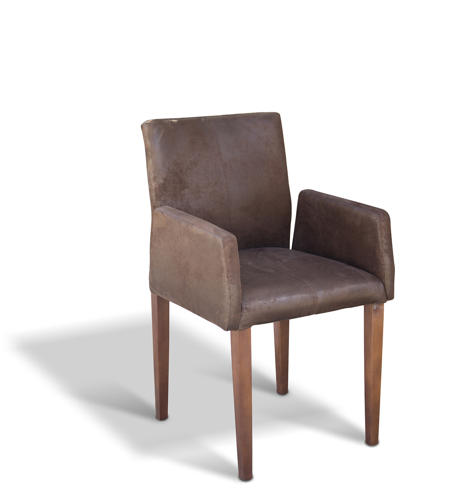 Viena Chair - 280 GBP