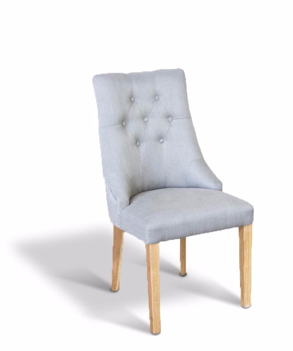 Camilla Chair - 275 GBP