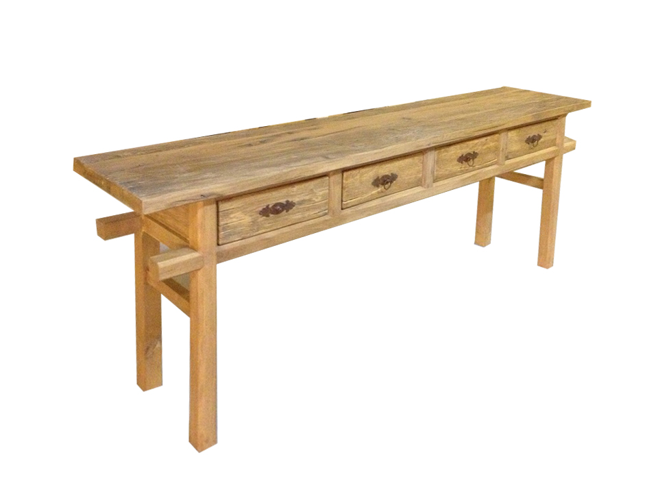 Franz Table