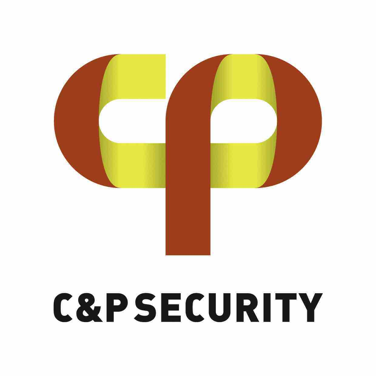 C & P SECURITY
