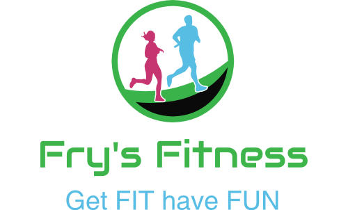 Fry's Fitness