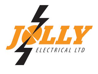 JOLLY ELECTRICAL LTD