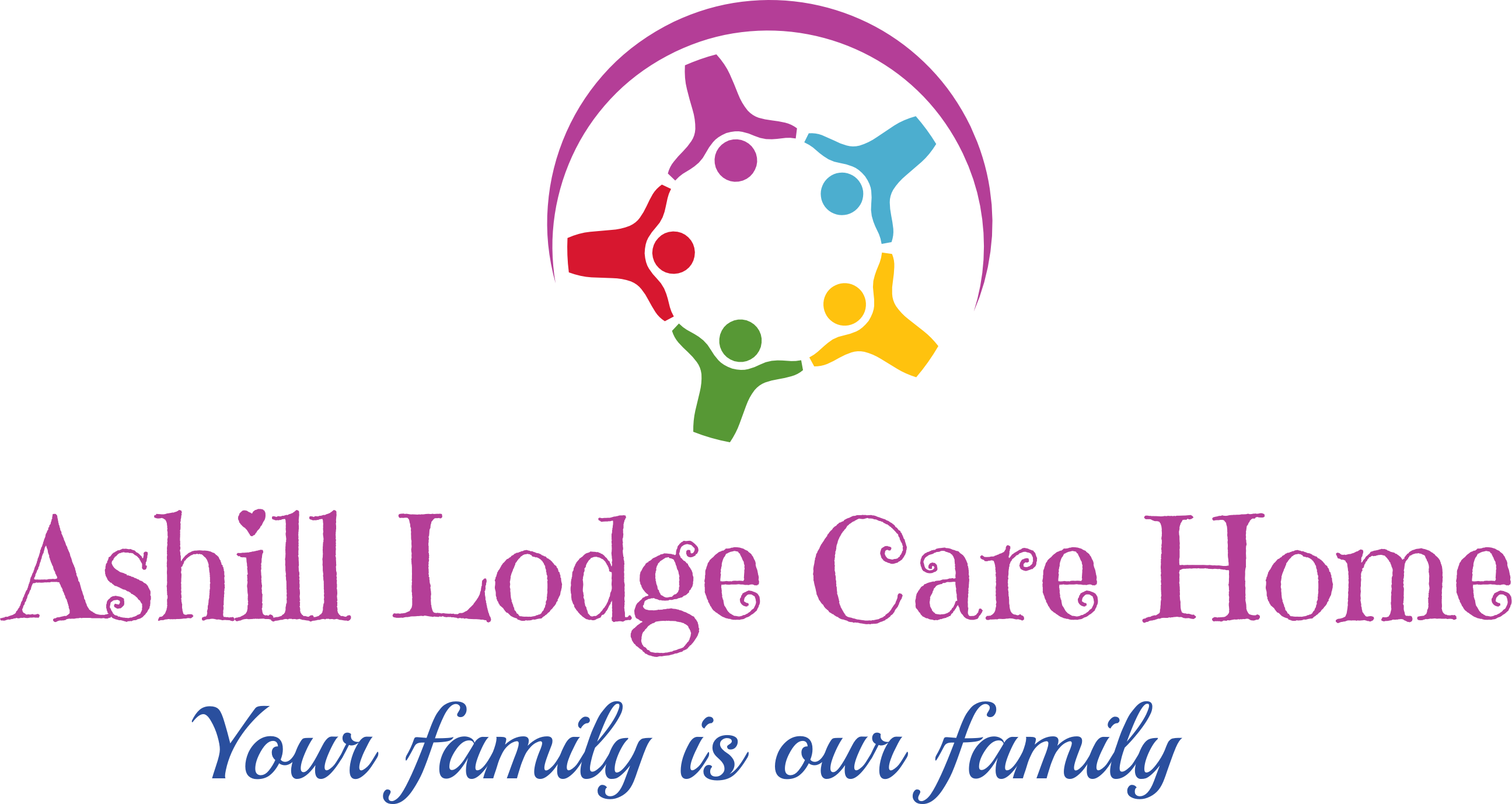 Ashill Lodge Care Home