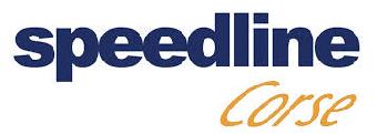 speedlineloggapng.png