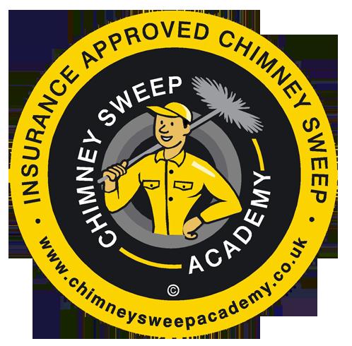logo-updatedpng