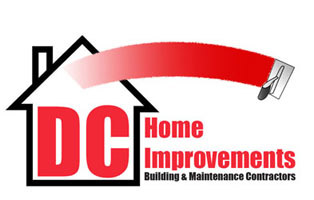 DC Home Improvements Kent
