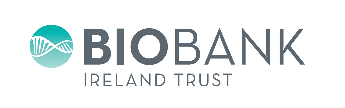 Q&A with Trevor Ledwidge from Biobank Ireland Trust