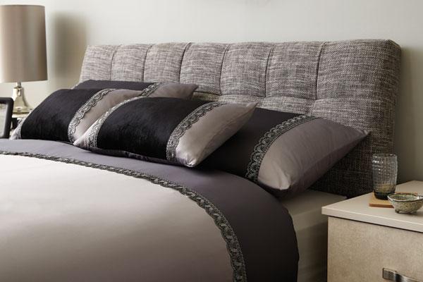 2017-trends-upholstered-bedheads-600x400jpg